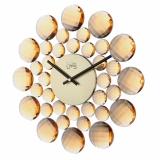 Настенные часы Tomas Stern 8020