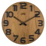 Настенные часы Tomas Stern 8023