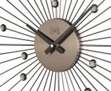 часы Tomas Stern 8024