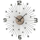Настенные часы Tomas Stern 8024