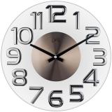 Настенные часы Tomas Stern 8027 (склад)