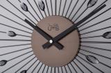 часы Tomas Stern 8050