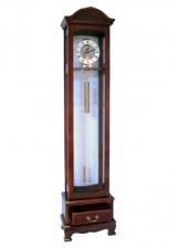 Напольные механические часы Mirron 8509 М1