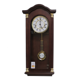 Механические настенные часы SARS 8535-341