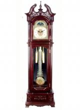Напольные механические часы Dinastiya 8608