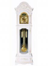 Напольные механические часы Dinastiya 8609 Ivory Gold