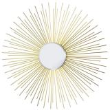 Декоративное настенное зеркало Tomas Stern 88002