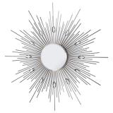 Декоративное настенное зеркало Tomas Stern 88003