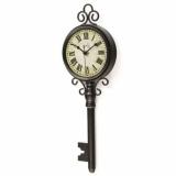 Настенные часы Tomas Stern 9019