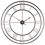 Настенные часы Tomas Stern 9023