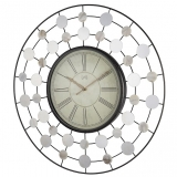 Настенные часы Tomas Stern 9044