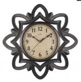 Настенные часы Tomas Stern 9057