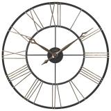 Настенные часы Tomas Stern 9060