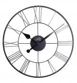 Кварцевые настенные часы Tomas Stern 9067