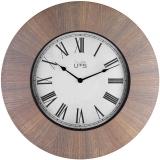 Настенные часы Tomas Stern 9068