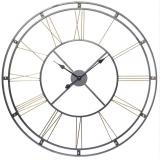 Кварцевые настенные часы Tomas Stern 91012