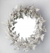 Декоративное панно Tomas Stern 91029