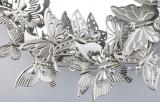 Декоративное панно с зеркалом Tomas Stern 91029