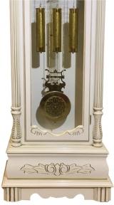 купить часы Columbus CL-9221M-PG
