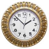 Настенные часы GALAXY 93-D