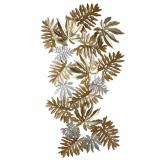 Декоративное настенное панно Tomas Stern 93020