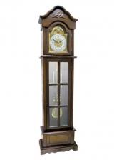 Напольные механические часы Mirron 9802 М1