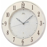 Настенные часы Seiko AHS524WN