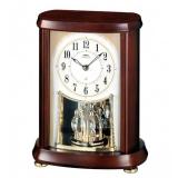 Настольные часы Seiko AHW566BN