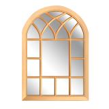 Настенное зеркало GALAXY AYN-003-A