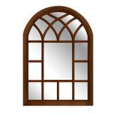 Настенное зеркало GALAXY AYN-003-F