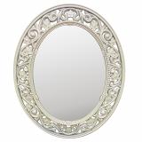 Настенное зеркало GALAXY AYN-713-B