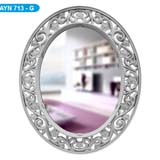 Настенные зеркала GALAXY AYN-713