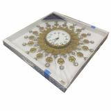 купить часы GALAXY AYP-1120-K