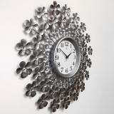 Настенные часы GALAXY AYP-1142 G