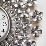 часы GALAXY AYP-1142 G