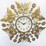 Настенные часы GALAXY AYP-1180-K