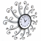 часы GALAXY AYP-1200