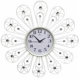 Настенные часы GALAXY AYP-1210-B