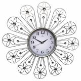 Настенные часы GALAXY AYP-1210-G