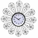Настенные часы GALAXY AYP-1210