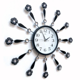 часы GALAXY AYP-1500