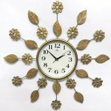 Настенные часы GALAXY AYP-1554-K