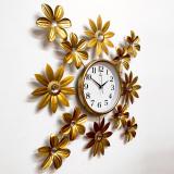 часы GALAXY AYP-1558 K