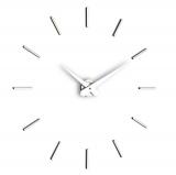 Настенные часы Incantesimo Design Aurea