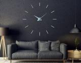 часы Incantesimo Design Aurea