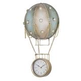 Настенные часы Aviere 25104