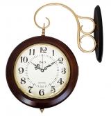 Настенные часы B&S YN-602B