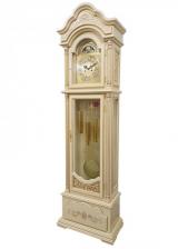 Часы Напольные Columbus CL-9201-PG-Iv