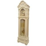 Часы Напольные Columbus CL-9228-PG-Iv
