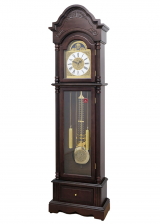 Напольные кварцевые часы Columbus CR-250Q